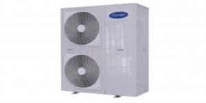 R410A Water Cooling MT/LT DC Inverter