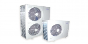 Fixed Speed Condensing Units