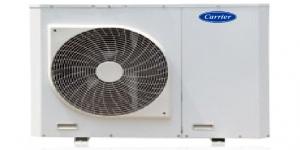 R410A MT DC Inverter Condensing Units