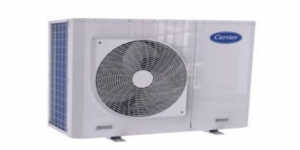 LT Scroll Fixed Speed Condensing Units