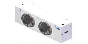 Adventer Series Air cooler