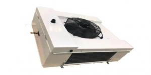 Pleasure Series Air cooler